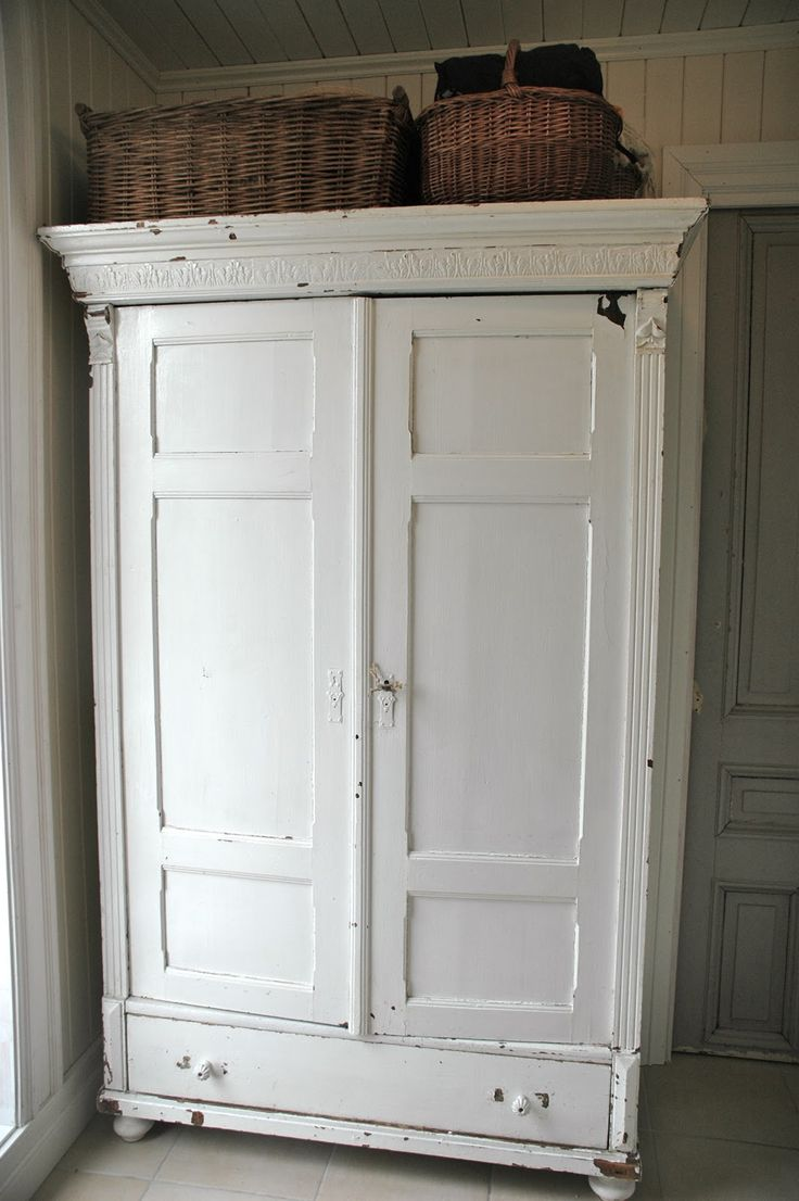 Frøken Jægers hus / Villa Heimli