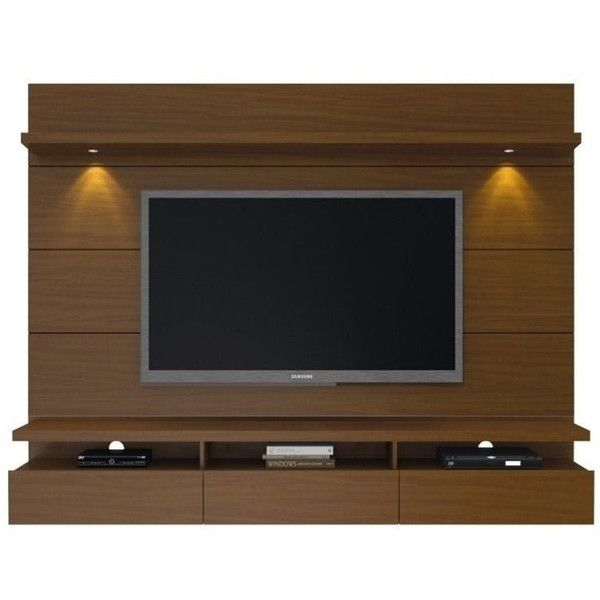 Tv rack holz  The 25+ best Tv mount stand ideas on Pinterest | Lcd tv without ...