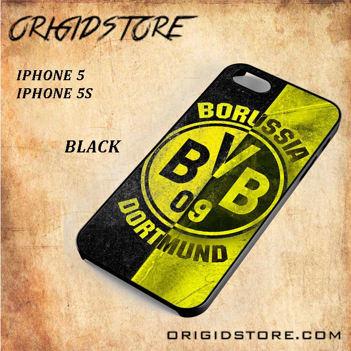 Information about chanel outlets for replicas and fakes borussia borussia dortmund football club fc for iphone 55s snap on and 3d case voltagebd Images