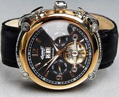 Ingersoll Watch