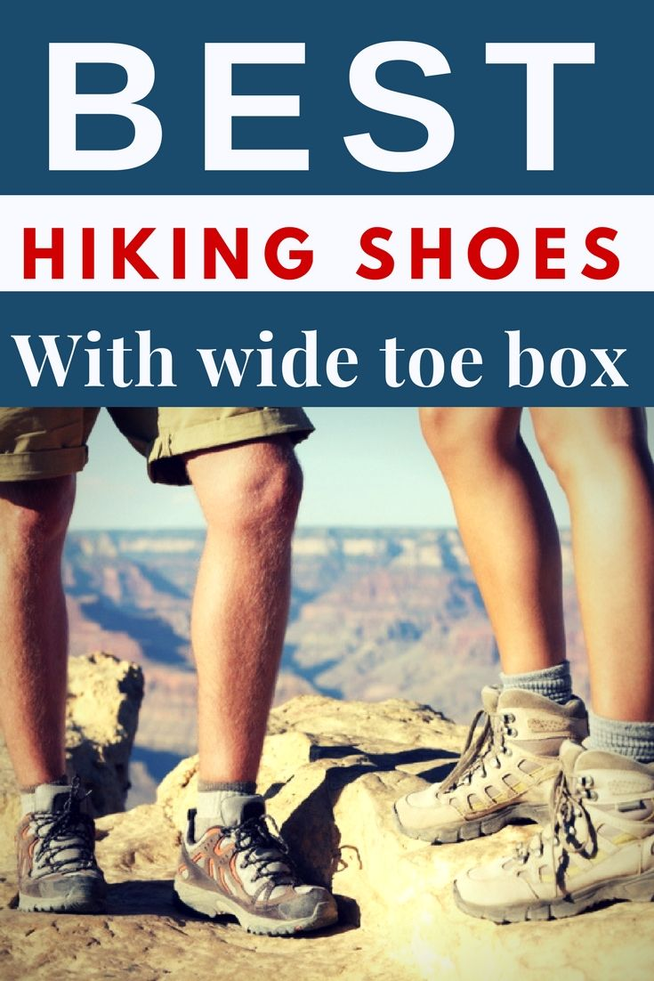 b4ddeee4679 Looking for wide toe box  shoes for hiking  Perhaps you need  widetoebox  shoes