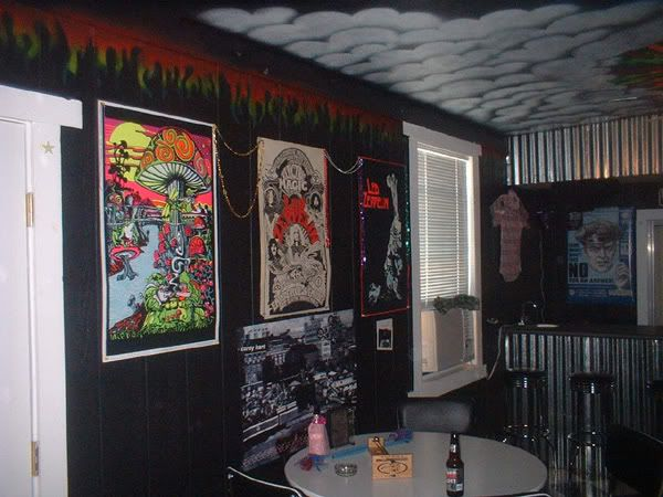 17 Best Ideas About Stoner Room ...