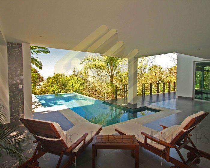 Masterpiece In Villa Real Luxury Homes For Sale And Rent In Costa Rica