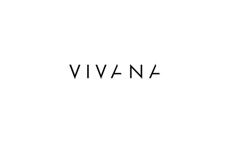 graphic studio Anagrama_viviana