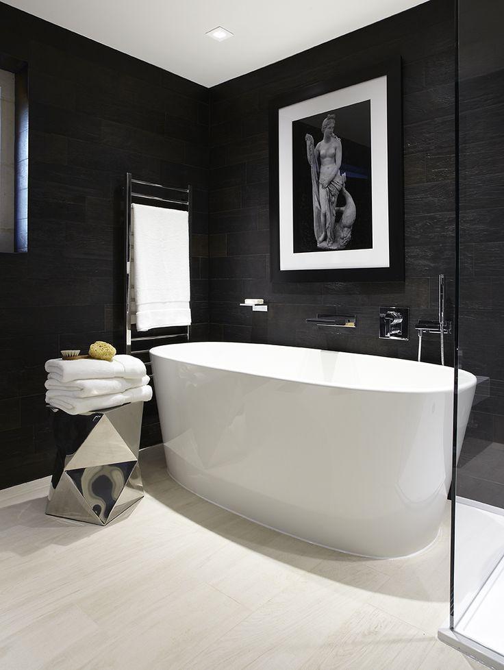 baignoire eden castorama good samme sorte fliser p gulv. Black Bedroom Furniture Sets. Home Design Ideas