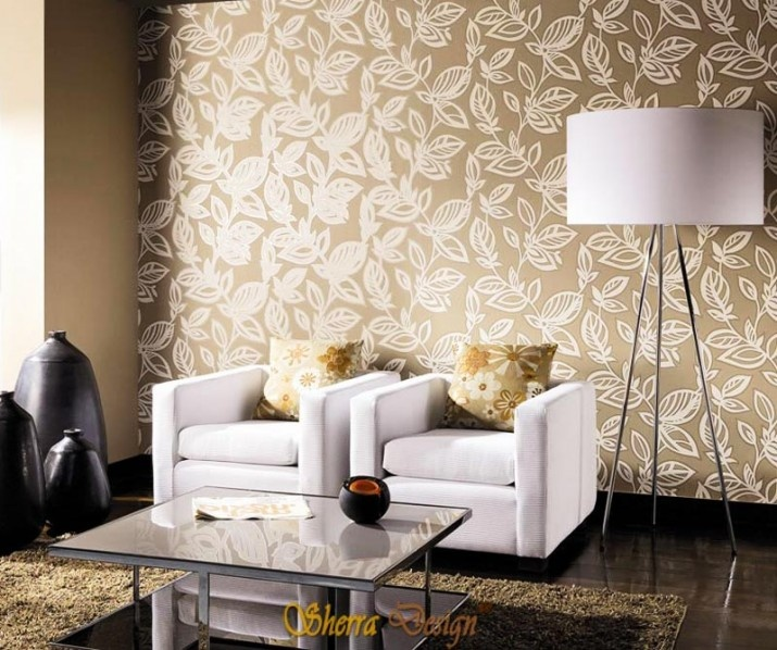 Imagine wallpaper collection beautiful and durable, they are all manufactured in Europe to an exceptionally high standard.