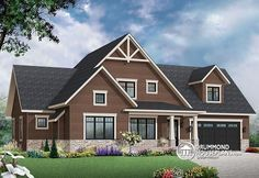 House plan W3507-V3 by drummondhouseplans.com