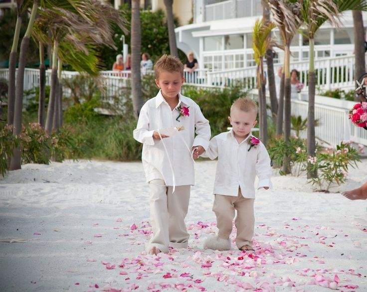 @kait what about this for Lou?? @johnna @tat Google Image Result for http//www.weddingtropics ...
