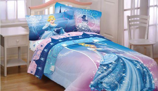 41 best princess room images on pinterest princess room for Cinderella bedroom ideas