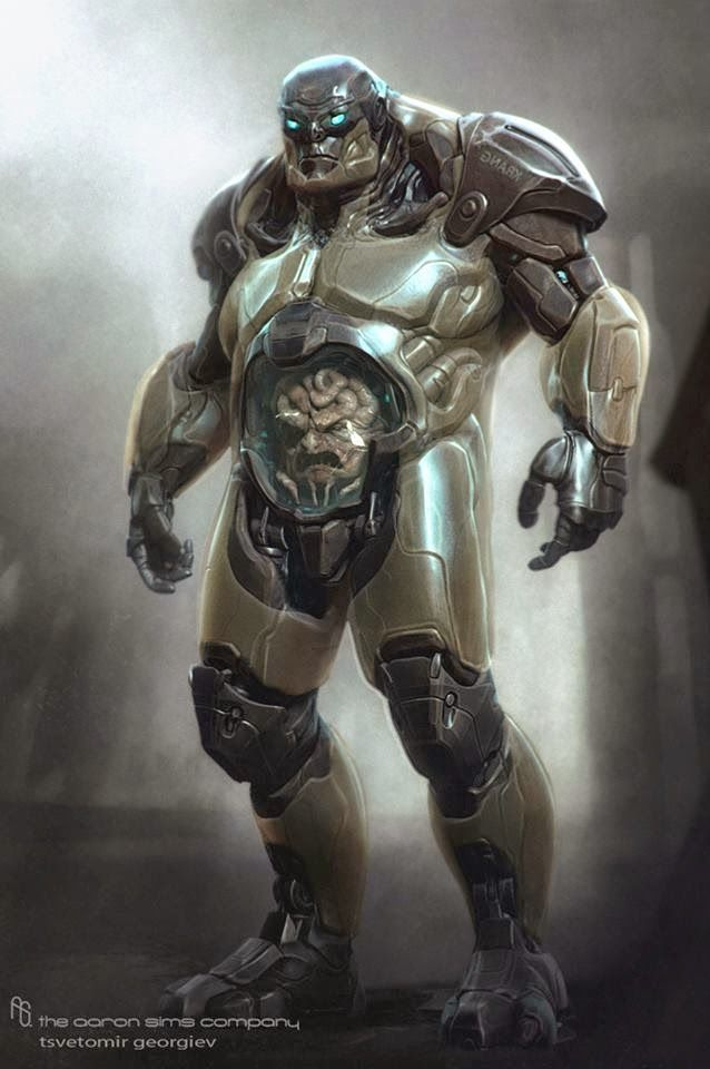 Aaron Sims Company Character Design Development : Besten aliens bilder auf pinterest