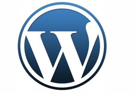 WP Site Protetor - Proteja o conteúdo do seu site