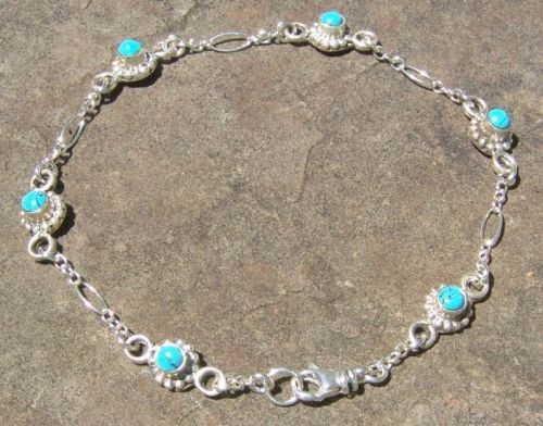 Stand Out Designs Jewelry : Best ankle bracelets images on pinterest anklets