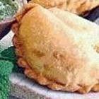 Indische snacks: pasteitjes | Eten en Drinken: Recepten
