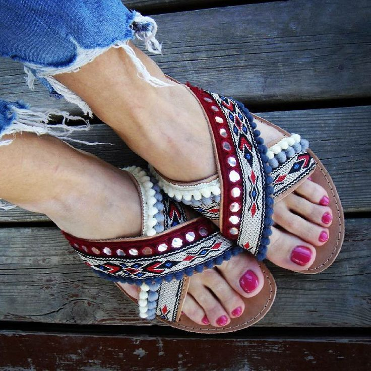 Boho summer ♥New collection ♥