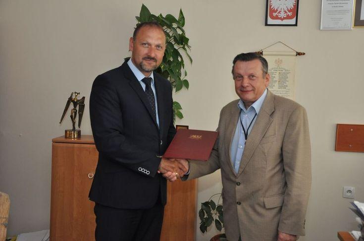 Hospicjum i ZOL przy buskim szpitalu – umowa podpisana – POLSKIE STOWARZYSZENIE DIABETYKÓW