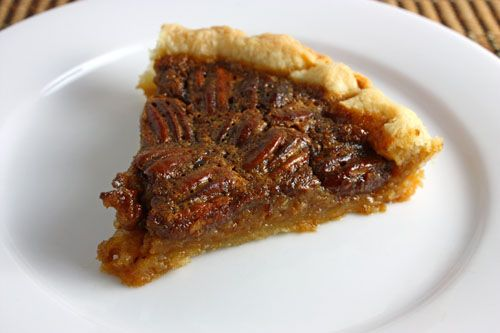 maple pecan pie peacan pie maple pecan pie best pecan pie bourbon ...