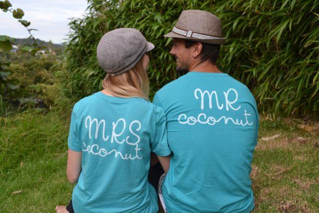 Raglan Coconut Yoghurt. Read about Tesh's favourite foodie things on NZ Food Finder http://nzfoodfinder.com/2015/12/03/local-foodie-qa-latesha-randall-raglan/