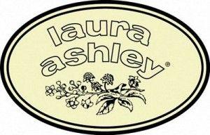 Somos distribuidores de los suelos de LAURA ASHLEY