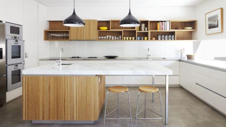 kitchen-pendant-CHT-christine-francis-1-use