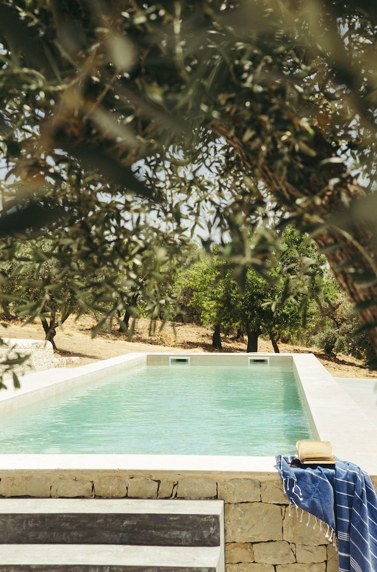 Sicily Explore Cook and Stay - Private Pool at Resort Suite