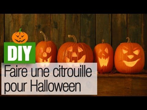 diy halloween diy home decor diy projects this do children diy projects - Halloween Diy Projects