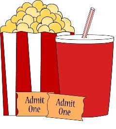 13 best clip art movies images on pinterest art movies school and rh pinterest com free movie clip art borders free clipart movie night