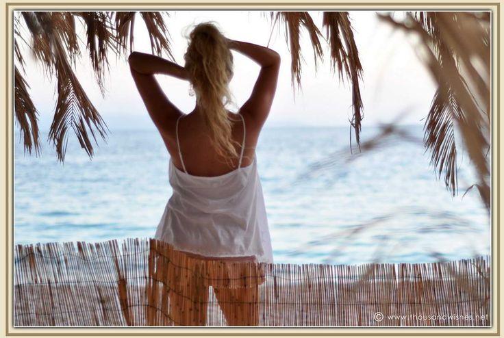 http://www.thousandwishes.net/wp-content/uploads/2013/10/30_blonde_beach.jpg