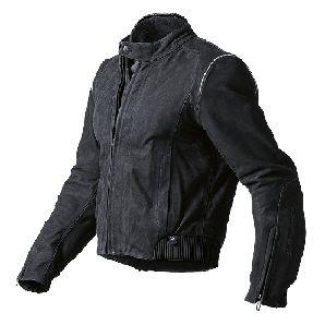 BMW motorcycle jacket Atlantis 4 £700