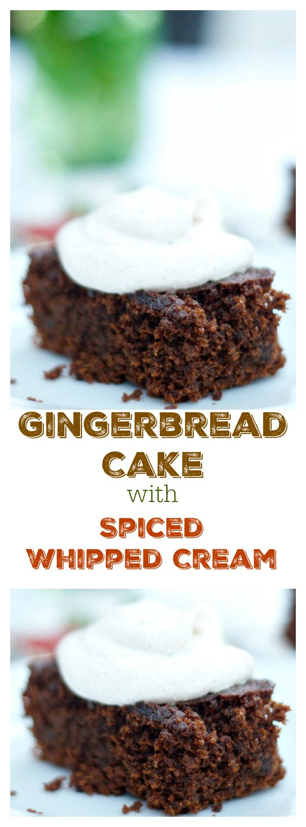 1000+ images about Cakes on Pinterest | Sheet cakes, Bundt cakes and ...