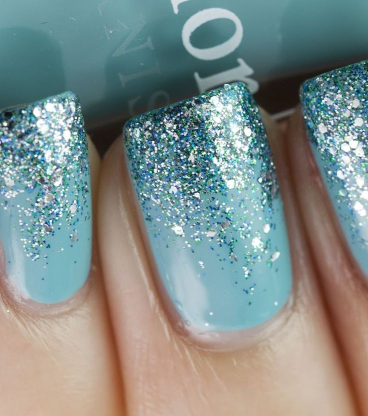 Free download cool acrylic nail designs creative inspiration us. Get - Best 25+ Teal Acrylic Nails Ideas On Pinterest Mint Acrylic