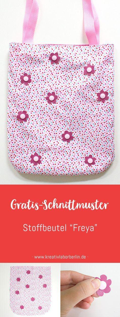 Modern Riemen Nähmuster Vignette - Decke Stricken Muster ...