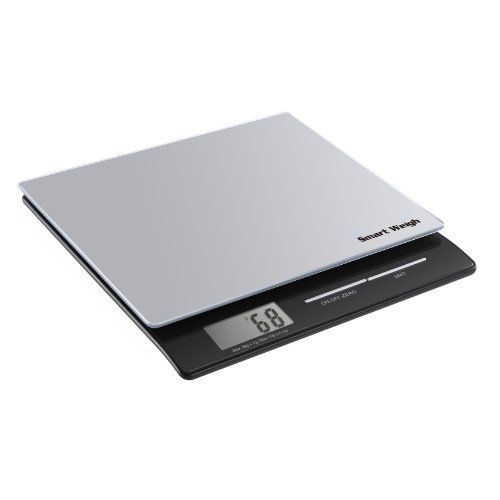 37 best digital food scale images on pinterest cooking for Best smart kitchen scale