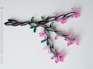 5 Ways to Turn Recycled Items Into Wall Art | eBay