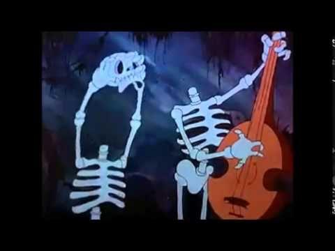 Alienated Muzik - Chanson Sur Les Cadavres Spotify: play.spotify.com/track/05AJiK44TXvO4aRr6LW85T Deezer: www.deezer.com/track/85716022 iTunes: itunes.apple.com/us/album/chanson…ngle/id918735901 Youtube: youtu.be/r6uQR2OAuSs Soundcloud: https://soundcloud.com/alienated-muzik/alntdrcd004-chanson-sur-les-cadavres Bandcamp: alienatedmusic.bandcamp.com/album/chans…es-cadavres Chanson Sur Les Cadavres ALNTDRCD 004, 2014 UPC: 5054316076018 ISRC: GBSMU1805204
