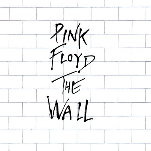 Behind the Cross–Pink Floyd: The Wall