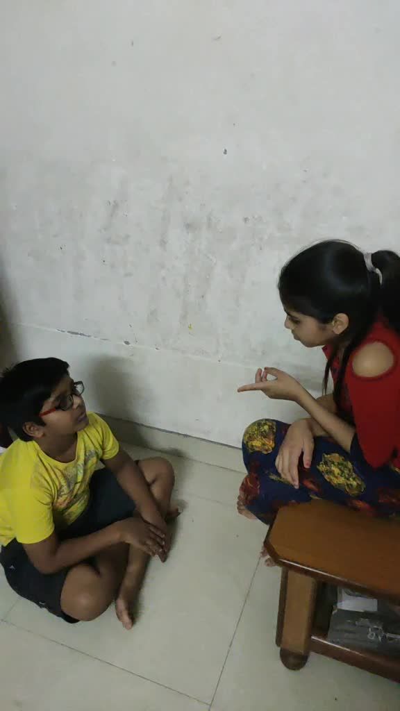 Pin By Talk With Shivi On Talkwithshivi Tiktok Comedy Club Comedy Viral