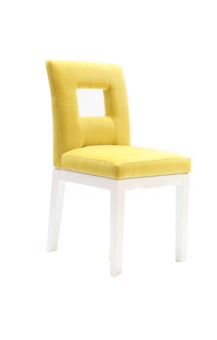 Big Apple Chair