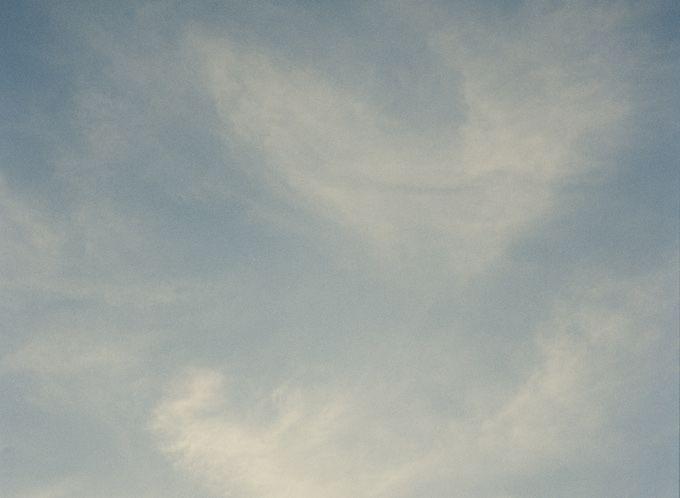 sky2 TT