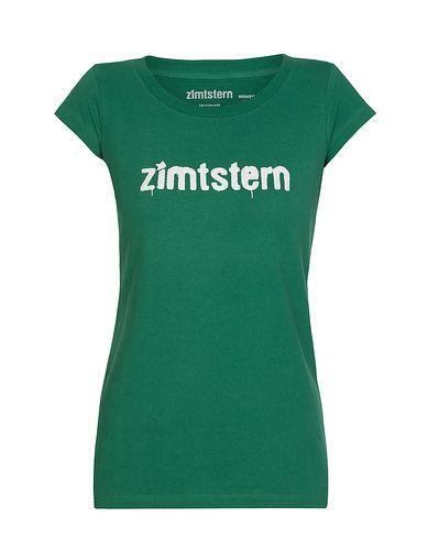 tswSprayLogo | Bike | Spring / Summer Collection 2014 | www.zimtstern.com | #zimtstern #spring #summer #collection #bike Shirt #lifestyle #street #wear #graphic #clothing #apparel #fabric #organic #cotton #textile