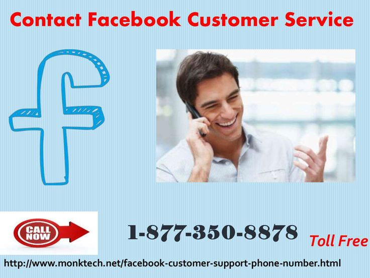 Contact Facebook Customer Service Team To Protect Confidential Data 1-877-350-8878  Isn't your data safe from intruders?  And need a team for handling this? If yes, then just give a chance to our tech specialists who are well known for rendering the one stop solution at a nominal cost. So, Contact Facebook Customer Service team as quickly as possible just by dialing our toll free helpline number 1-877-350-8878. . http://www.monktech.net/facebook-customer-support-phone-number.html