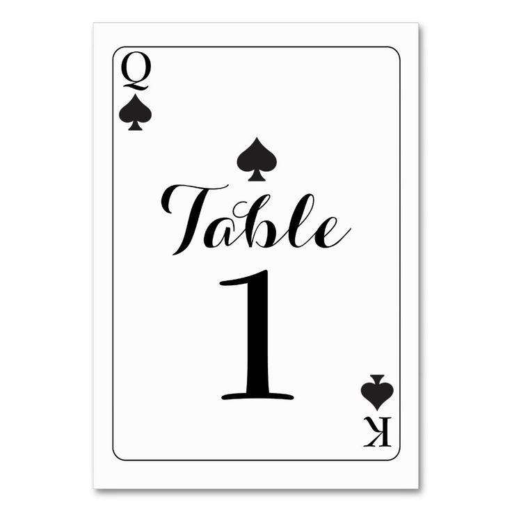 Park Art My WordPress Blog_Cherry Casino Playing Cards Teal
