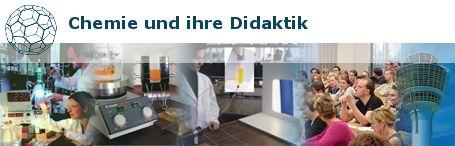 http://www.chemiedidaktik.uni-wuppertal.de/