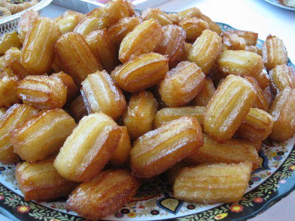 Eva's Touloumbes - Kalofagas - Greek Food & Beyond - Kalofagas - Greek Food & Beyond, ♥♥♥☼