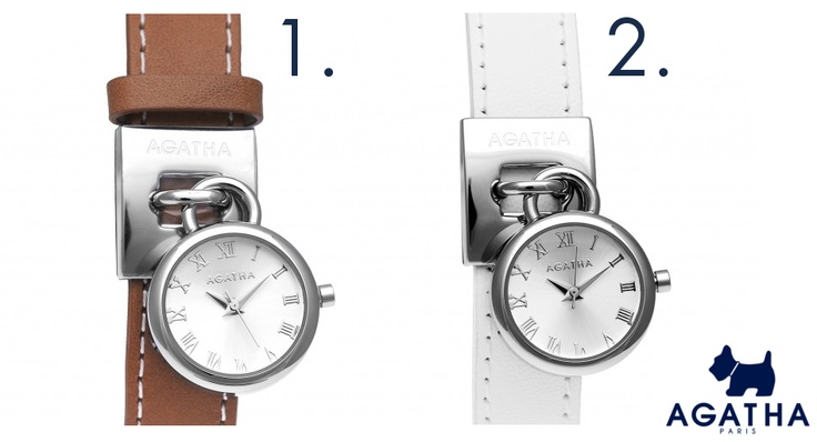 Which leather strap watch is the best? xoxo
