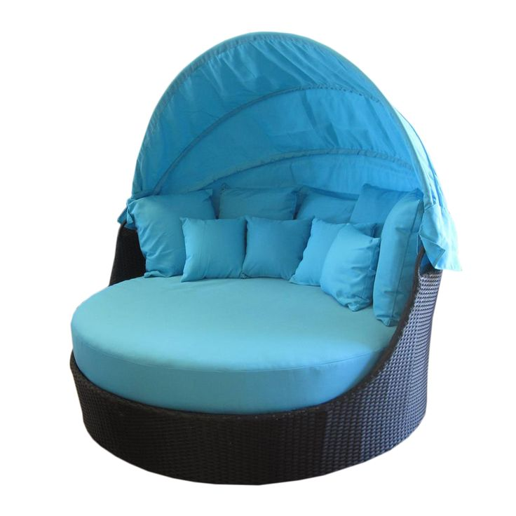 Laguna Beach Day Bed. Only for Perth! We are located at Wangara, WA.