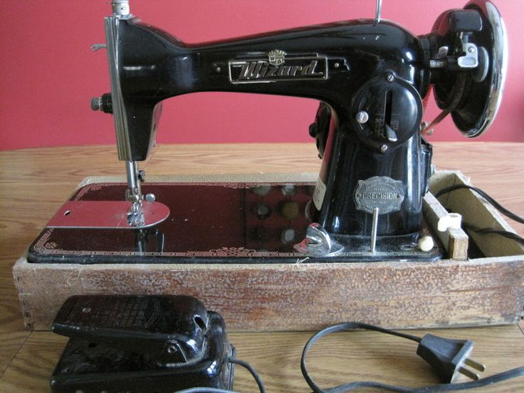 singer 2950 sewing machine