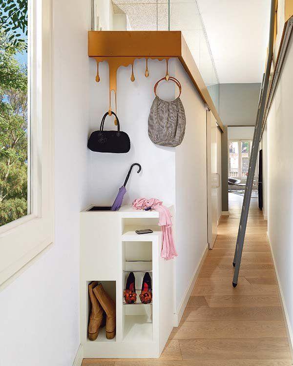 1000  ideas about como decorar casas pequeñas on pinterest ...