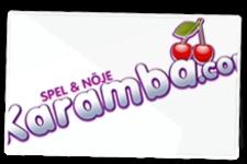 Karamba online casino  http://www.bonusisland.se/casino-bonus/karamba-casino-bonus/
