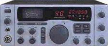 Advanced Specialties Inc.-Amateur Radio, Scanners & CB