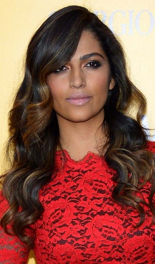 long hairs styles 90 best hair images on hair 8548 | 2bc3ac34b39af832a644cd336aea8548 layered bangs hairstyles bang hairstyles